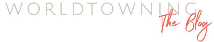 worldtowning blog